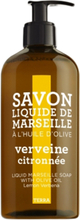 Lemon Verbena, 500ml Compagnie de Provence Käsisaippua