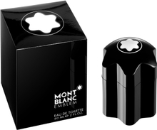 Mont Blanc Emblem 60 ml