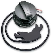 InSinkErator Cover Control kit til Evolution 100 og 200