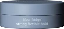 Björn Axén Style Fiber Fudge Strong, 80ml Björn Axén Hårvax