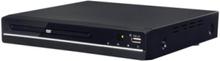 DVH-7787 - DVD player