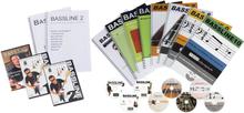 Bassline App Android bassundervisnings-app til Android
