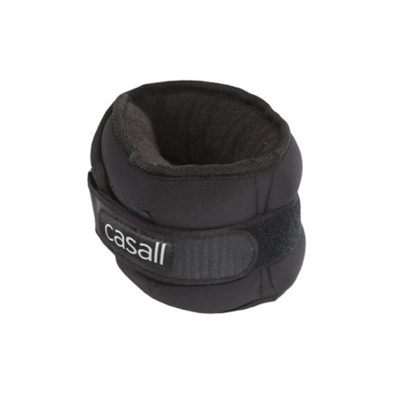 Casall Ankle weight