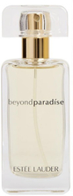 Estee Lauder - Beyond Paradise 2015 Edition - 50 ml - Edp