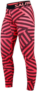 Salming Salming Flow Tights, Woman