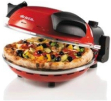 Electrical Pizza oven