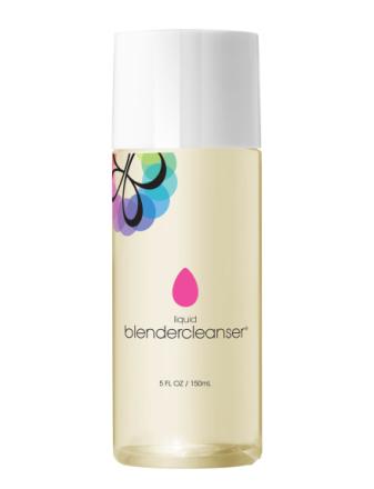 Beautyblender Liquid Blendercleanser (150ml)