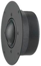 G 50 FFL 8 OHM - speaker driver