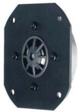 DSM 25 FFL 8 OHM - speaker driver