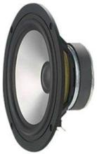 AL 170 8 OHM - speaker driver