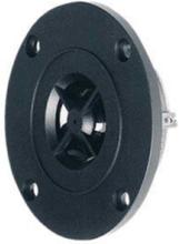 DTW 72 8 OHM - speaker driver