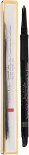 Kjøp Elizabeth Arden Beautiful Color Precision Glide Eye Liner, Slate Elizabeth Arden Eyeliner Fri frakt