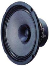 BG 20 8 OHM - speaker driver