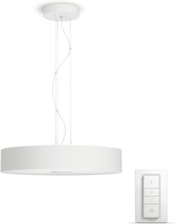 Philips Hue pendel - Philips Connected - Luminaires - Fair Hue - Hvid