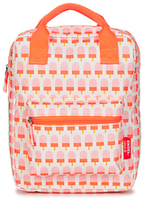 Engel Rucksack BACKPACK SMALL ICE LOLLY