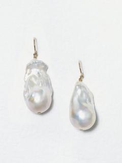 SOPHIE By SOPHIE Baroque Earrings