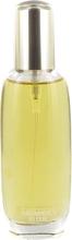 Köp Clinique Aromatics Elixir EdT, 45ml Clinique Parfym fraktfritt
