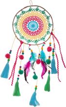 Mexikansk drömfångare 58 cm
