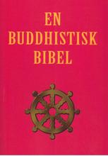 En buddhistisk bibel