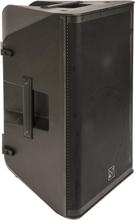 """BST DSP-15A 15"""" Aktiv Högtalare 900 Watt."""