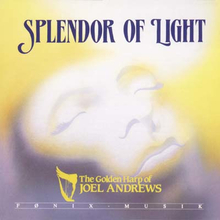 Splendor of Light - Fønix Musik