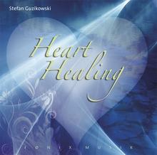 Heart Healing - Fønix Musik