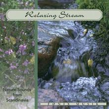 Relaxing Stream - Fønix Musik - Naturlyde