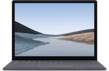 Microsoft Surface Laptop 3 i5 8GB/128GB - Platinum (US Keyboard)