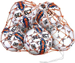 Select boldnet til fodbolde 14 fodbolde