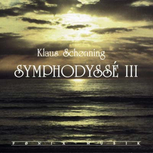 Symphodysse 3 - Fønix Musik