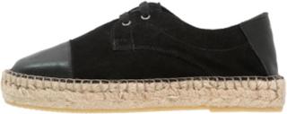 Royal RepubliQ WAYFARER Loafers black
