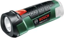 Bosch universal 12 V lampe - uden batteri