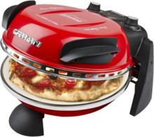 G3 Ferrari Pizza Express Delizia - pizza oven