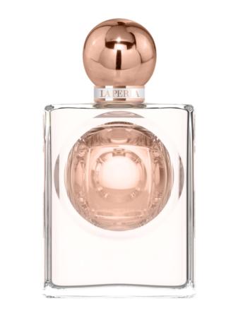 La Mia Perla Eau De Parfum 100 Ml
