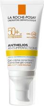 LRP anthelios uren hud f50+-utsolgt