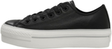 Converse CHUCK TAYLOR ALL STAR OX Sneakers black/s