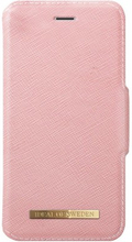 iDeal Of Sweden Fashion Wallet iPhone 7/8 PLUS Pink iPhone 7/8 PLUS