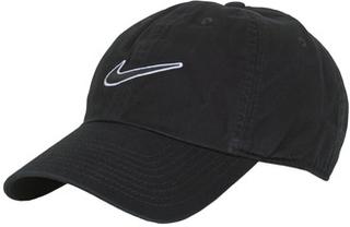 Nike Keps U NK H86 CAP ESSENTIAL SWSH Nike