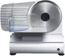 Påläggsmaskin Sharp FS-200W - 200 W