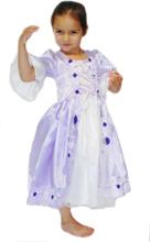 Minisa - Princess Clara Lavendel - Large