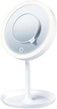 Beurer BS 45 Sminkspegel med belysning
