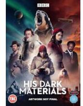 His Dark Materials Series 1