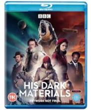 His Dark Materials - Series 1