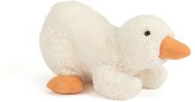 Jellycat - Bouncy Bop Duck