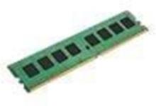 SSM RAM SO DDR4-2666 SC - 8GB