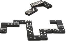 Djeco - Classic Games - Domino