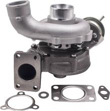 Compatible for Audi A6 2.5 TDI C5 2496ccm AYM AKE BDH BAU GT2052V turbocharger turbo