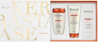 Kerastase Nutritive Gift Set Limited Edition