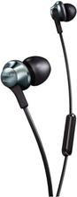 Philips PRO6105 In-Ear Headset