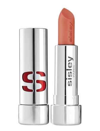 Phyto-Lip Shine 7 Sheer Peach